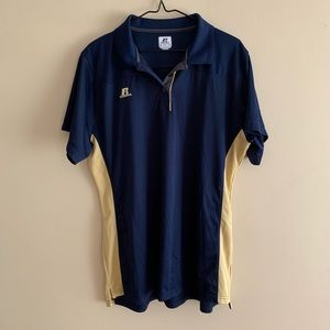 Russell Athletic Dry Power Shirt